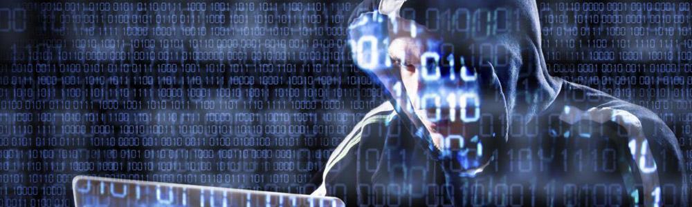 IT Due Diligence: Vind de verborgen aanvaller in uw netwerk