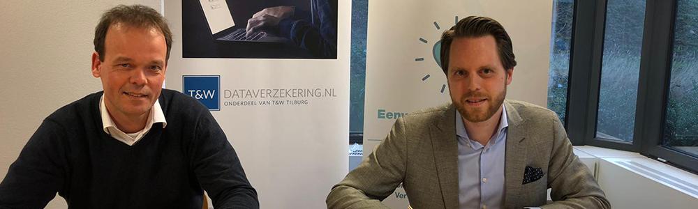 Samenwerking tussen Privacy Zeker en T&W Tilburg