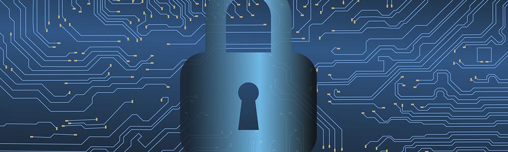 Privacywet AVG viert eerste verjaardag