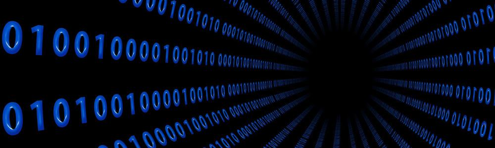 Een DDoS-aanval, wat is het en wat kunt u er tegen doen?