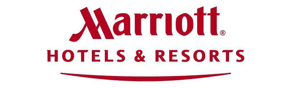 Op één na grootste datalek ooit treft 500 miljoen gasten van Marriott Hotel Group