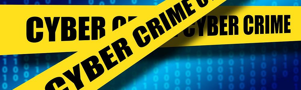 Hiscox Cyber Readiness Report: minder cybercrime, maar veel meer schade