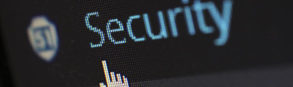 """Cybercrime verzekeren: """"Cybercriminelen vervelen zich nu natuurlijk ook"""""""