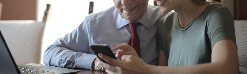 Cyberverzekering voor particulieren: wat zijn de voor- en nadelen?